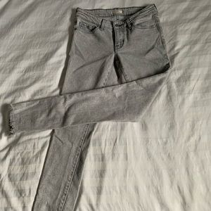 New Condition Levis